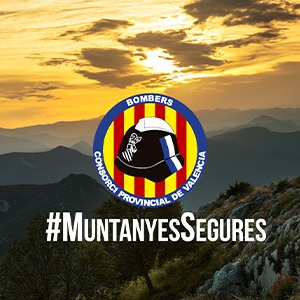 BOMBERS MONTANYES